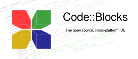 CodeBlocks — среда программирования на языке C/C++