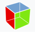 Библиотека виджетов GTK+