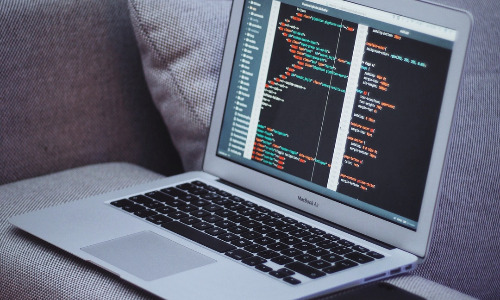 Рейтинг языков программирования в 2020 году