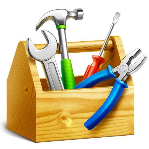 Арсенал программиста. 7 инструментов для эффективной работы