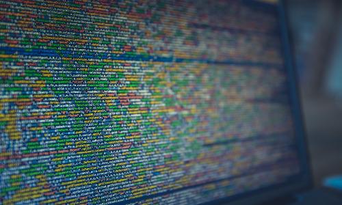 14 причин, почему CodeBlocks не работает