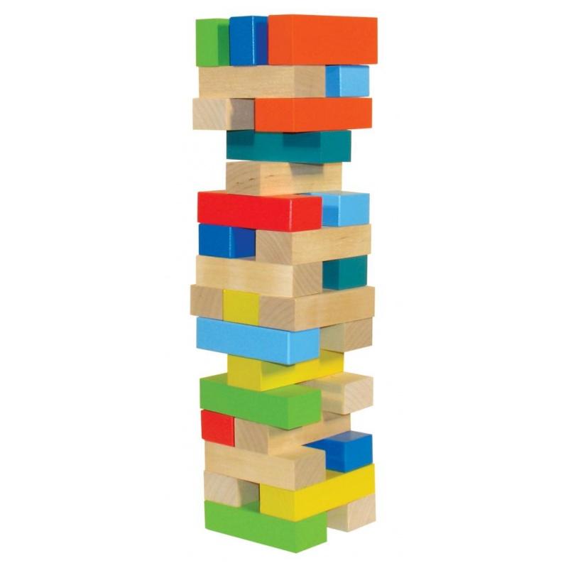 Сниппеты в среде Code::Blocks