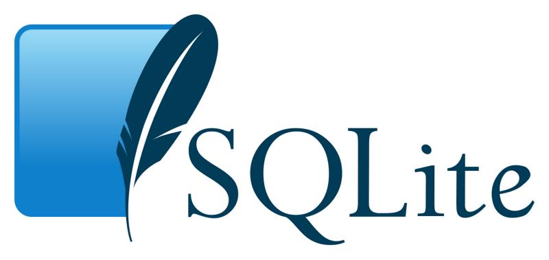 Триллион развертываний. SQLite — самая используемая СУБД в мире