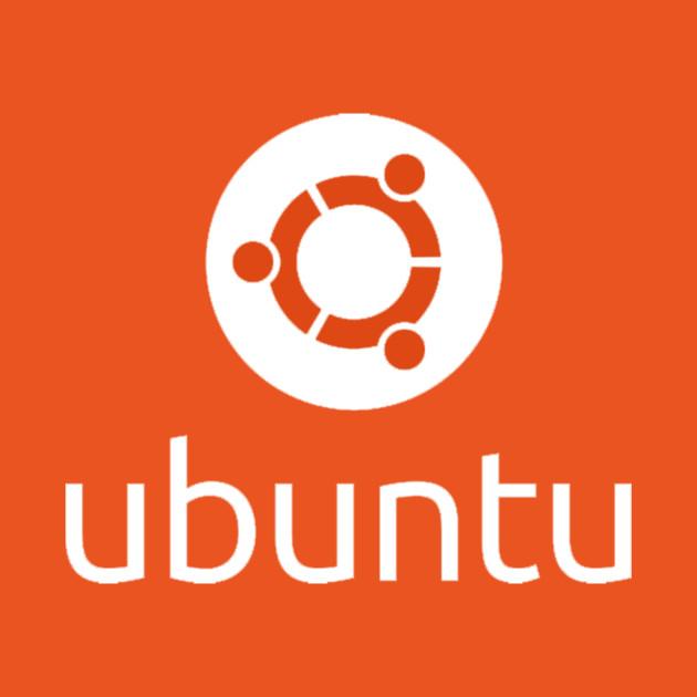 Как установить Ubuntu с нуля