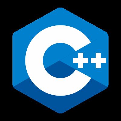Простое введение в C++. Часть 5. Абстрактные классы