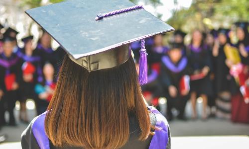 Почему крупные компании перестали требовать диплом при приеме на работу?
