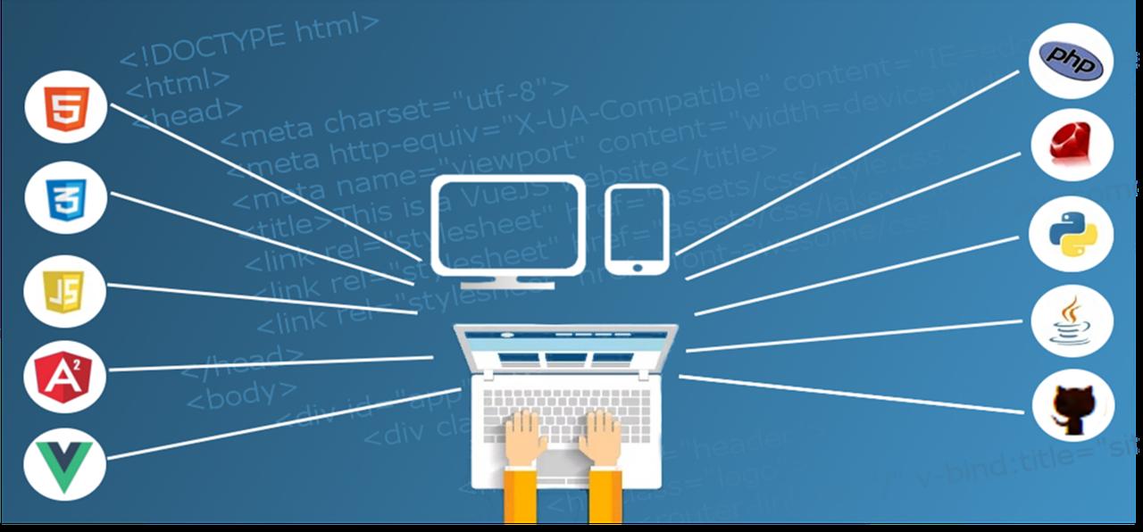 Какие языки программирования нужно знать в 2018 году