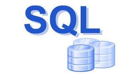 Язык запросов SQL