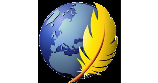 Визуальный HTML-редактор KompoZer