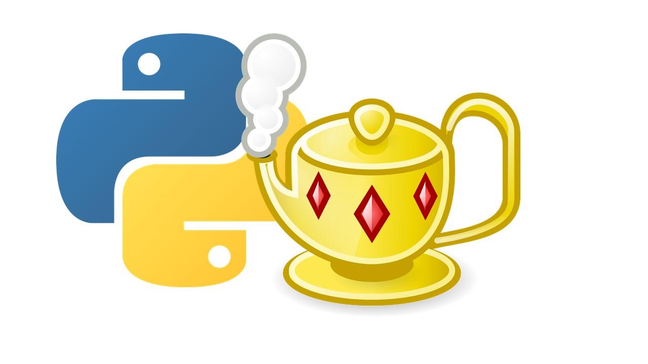 Установка и настройка IDE Geany для Python
