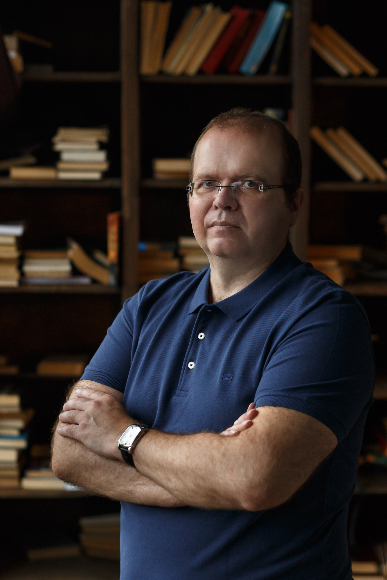 Константин Шереметьев - автор методики обучения программирования для начинающих